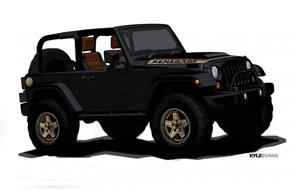 jeep-wrangler-renegade_100345391_l.jpg