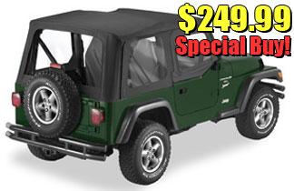 jeep-wrangler-tj-soft-top-replay-51131.jpg