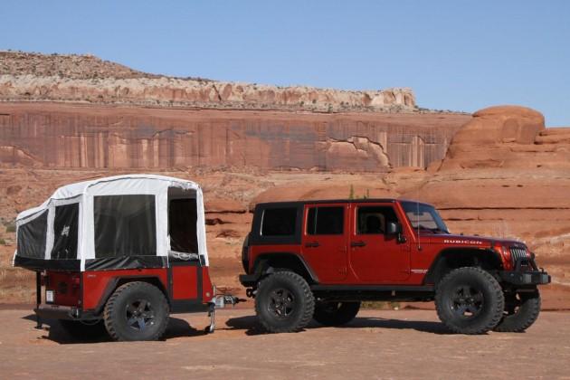 jeep-wrangler-trailer.jpg