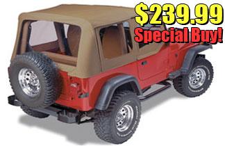 jeep-wrangler-yj-soft-top-replay-51130.jpg