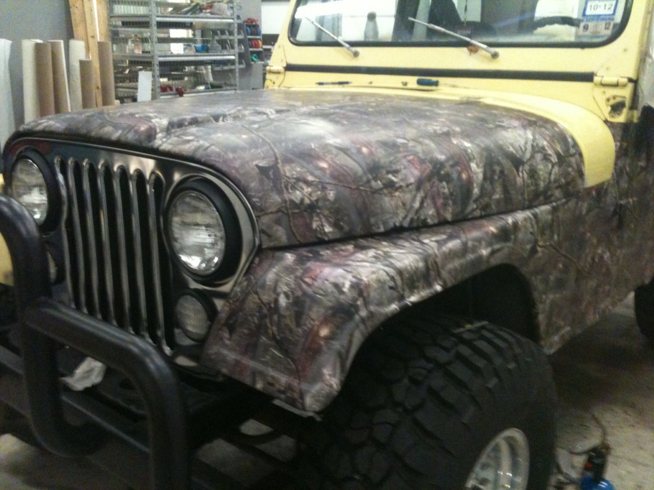jeep-wrap-1.jpg