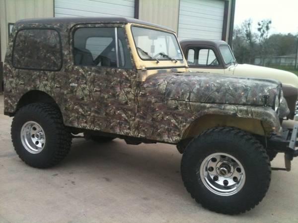jeep-wrap-2.jpg