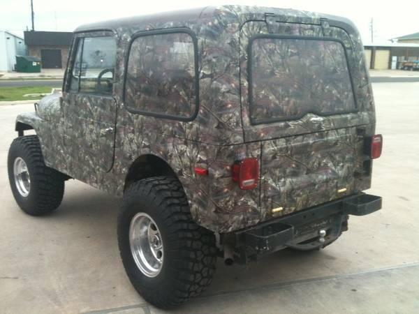 jeep-wrap-3.jpg