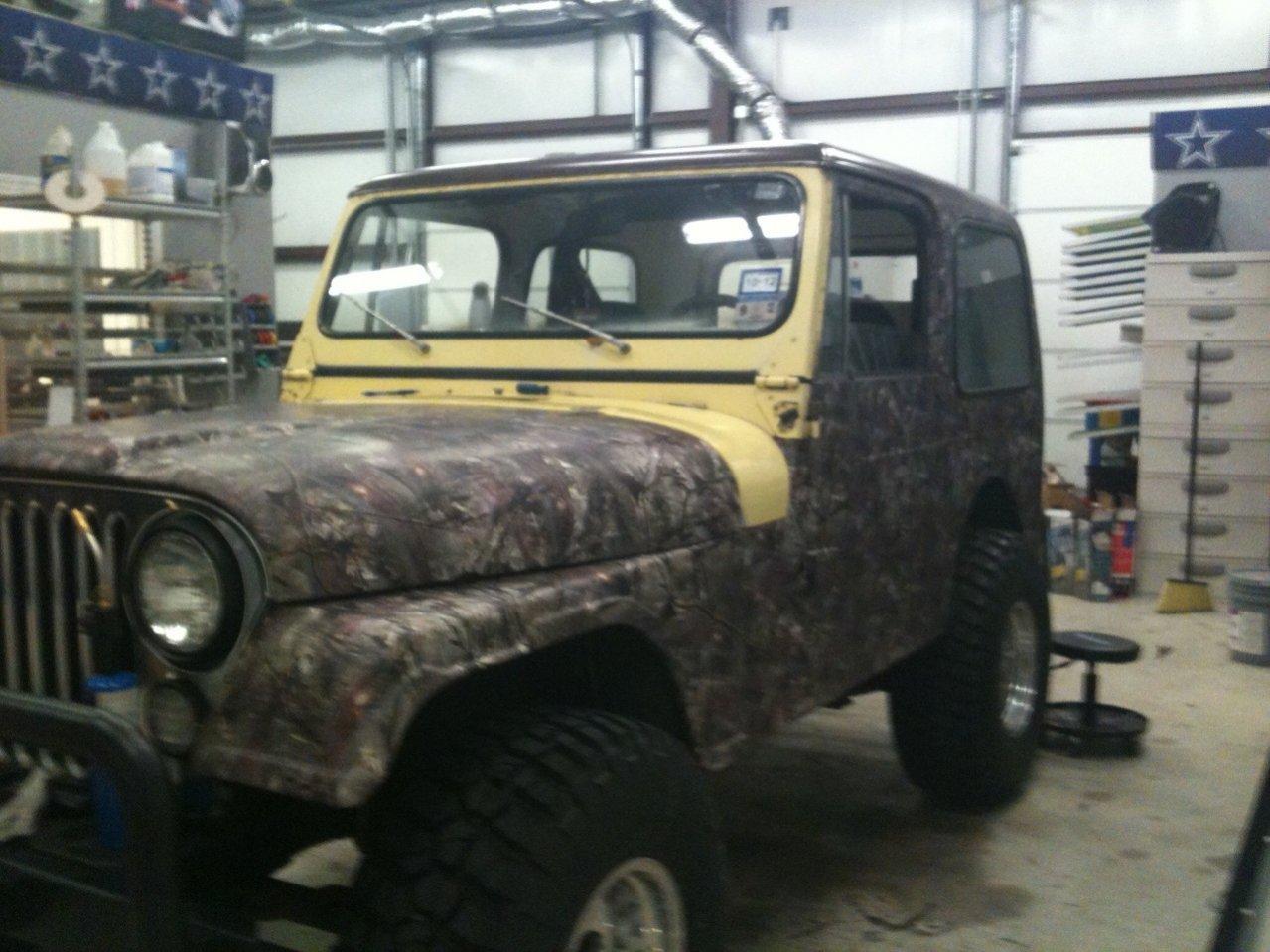 jeep-wrap-4.jpg