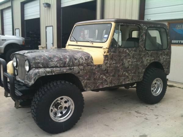 jeep-wrap.jpg