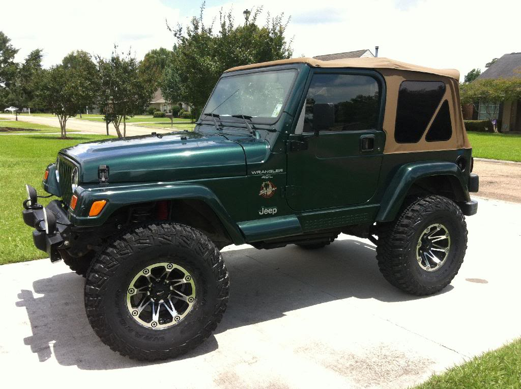 jeep-wrc.jpg