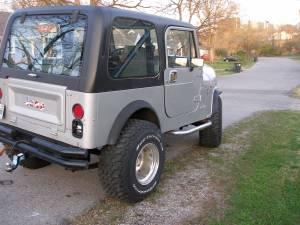jeep-wreck-3.jpg