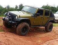 jeep-x.jpg
