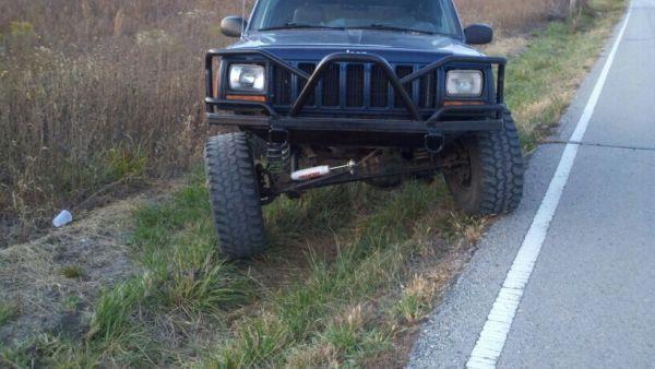 jeep-xj.jpg