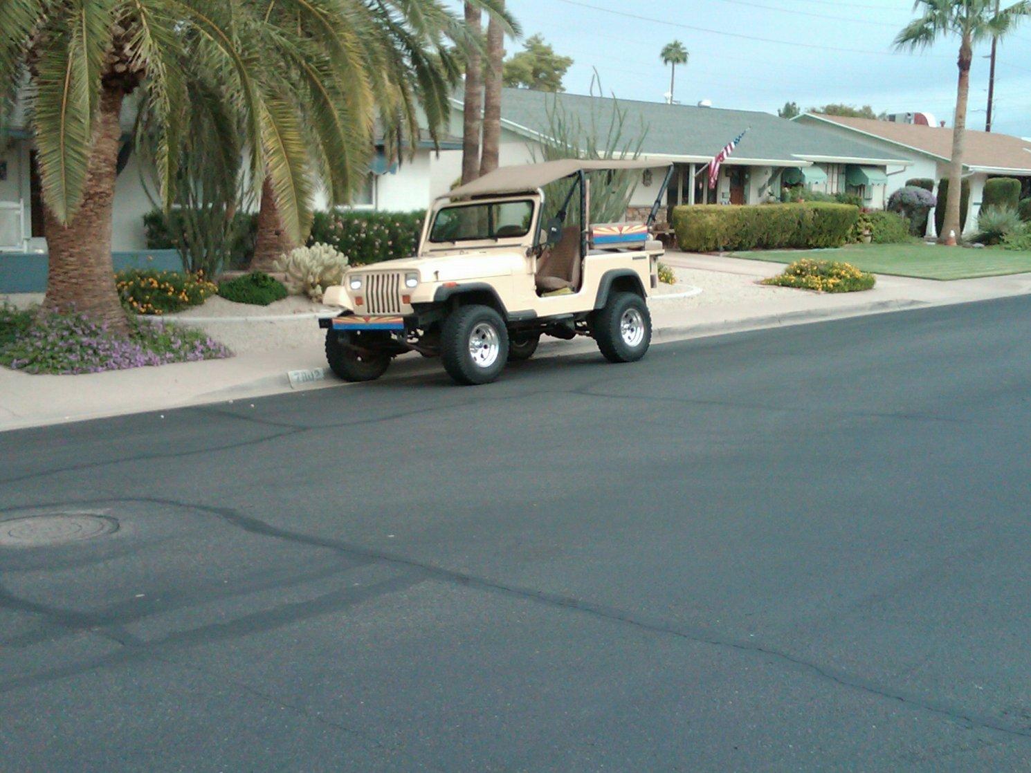 jeep-xl-1.jpg