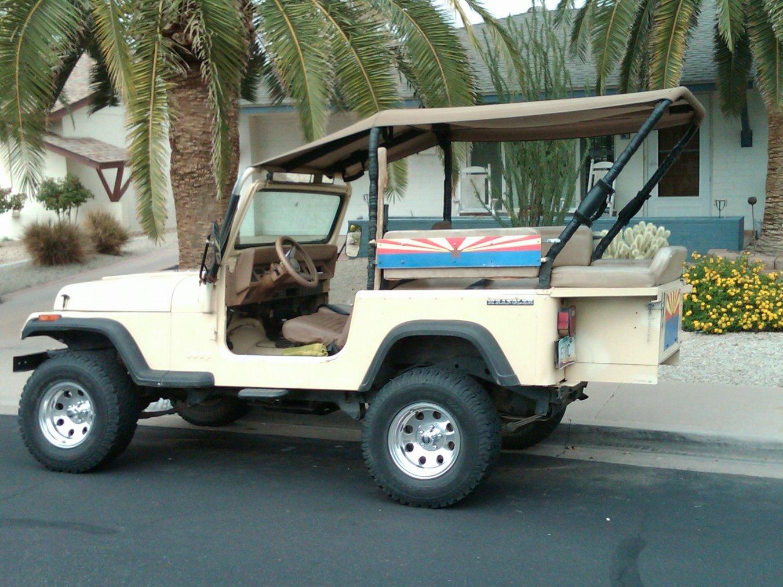 jeep-xl-2.jpg