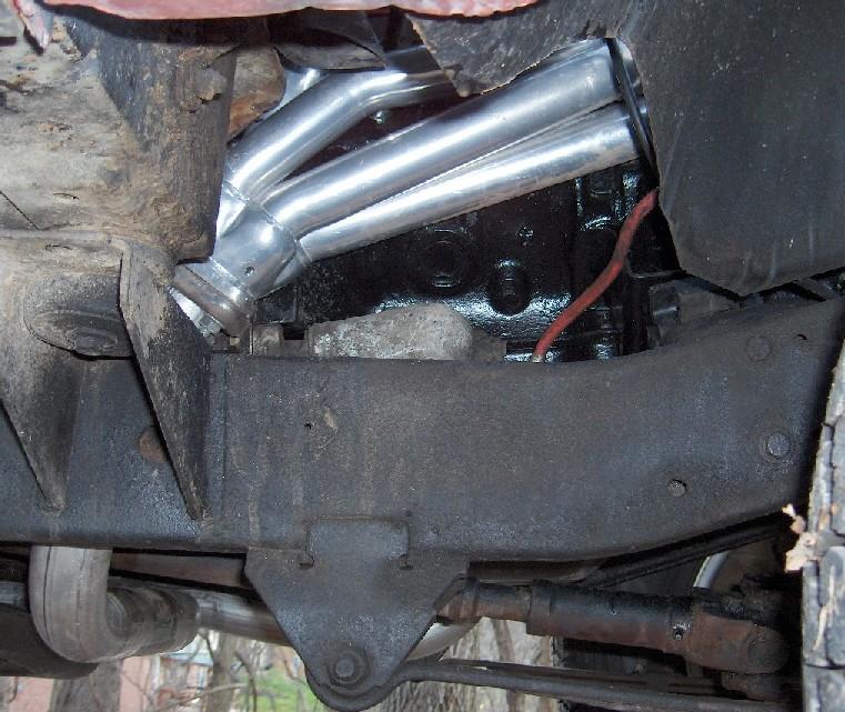 jeep-y-pipe-001.jpg