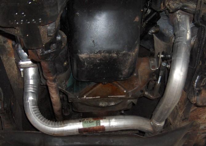 jeep-y-pipe-003.jpg