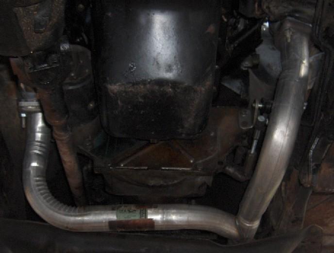 jeep-y-pipe-011.jpg