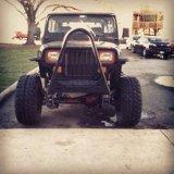 jeep-yj-1.jpg