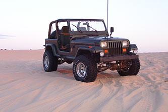 Name:  jeep yj bds 4.5.jpg Views: 54 Size:  16.0 KB