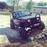 jeep-yj.jpg
