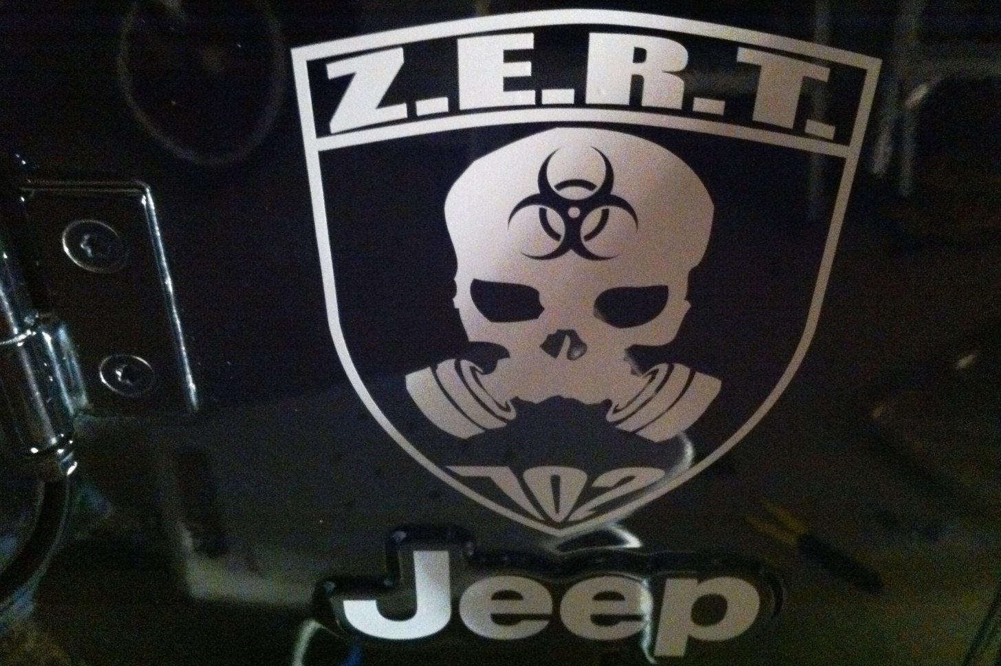 jeep-zert.jpg