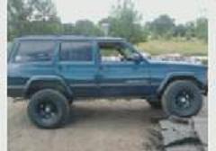 jeep000.jpg
