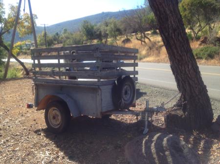 jeep0002.jpg