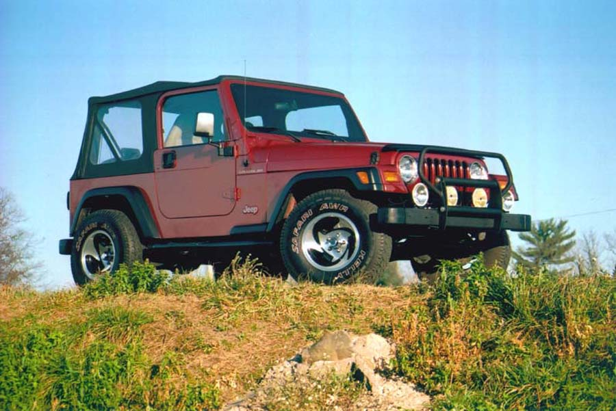 jeep06.jpg