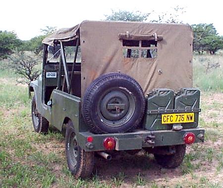 jeep07.jpg