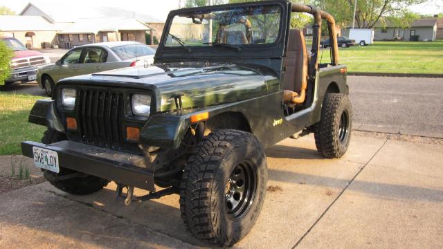 jeep093.jpg