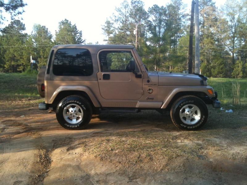 jeep1-copy.jpg