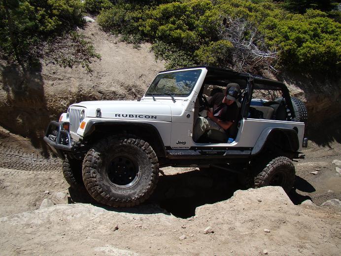 jeep10-055.jpg