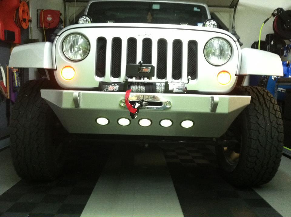 jeep12.jpg