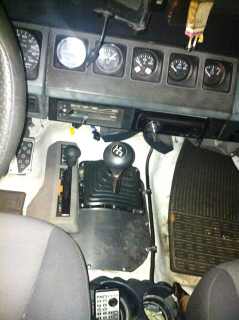 jeep14.jpg