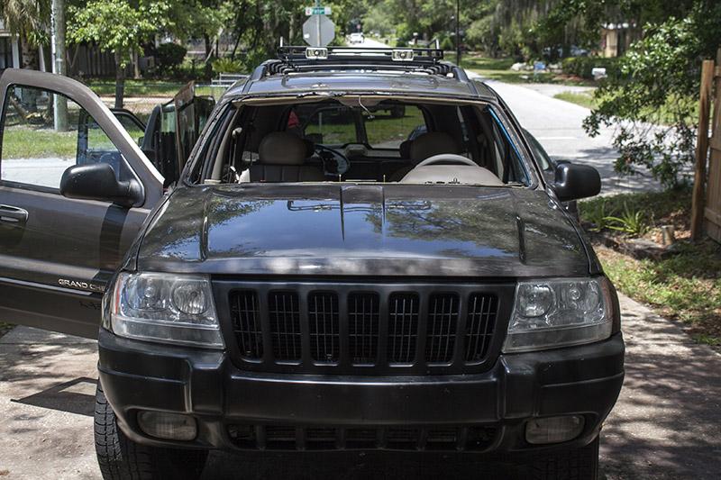 jeep167.jpg