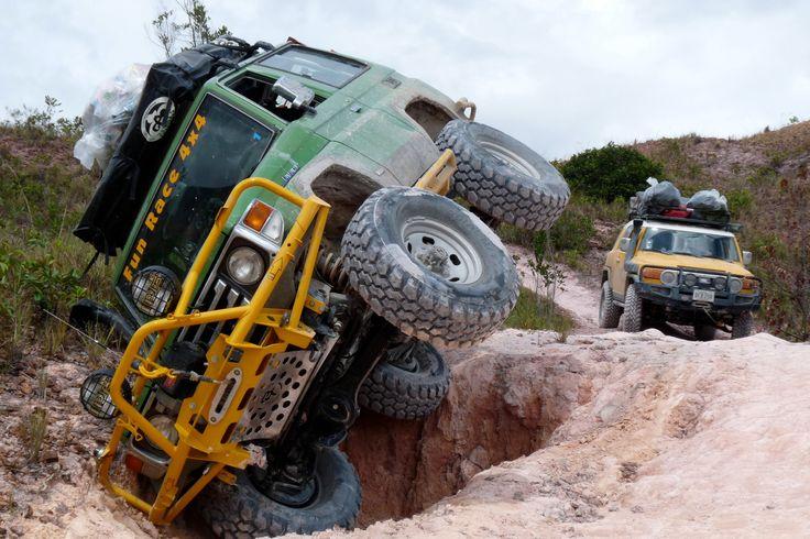 jeep1d.jpg