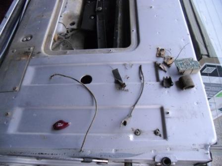 jeep2-001.jpg