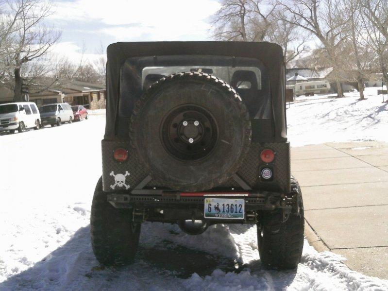 jeep2-002-800x600-.jpg