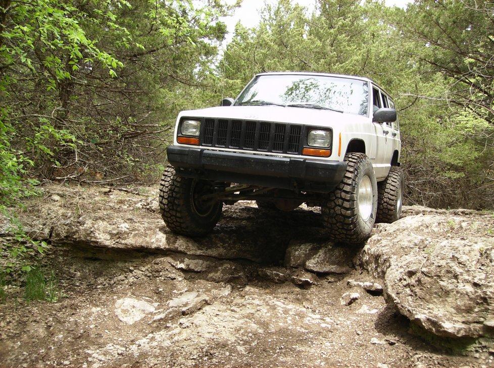 jeep2-002.jpg