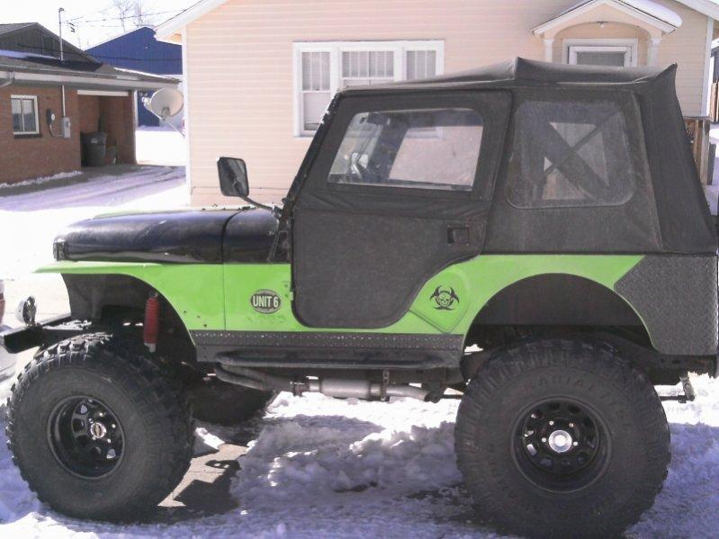 jeep2-003-800x600-.jpg