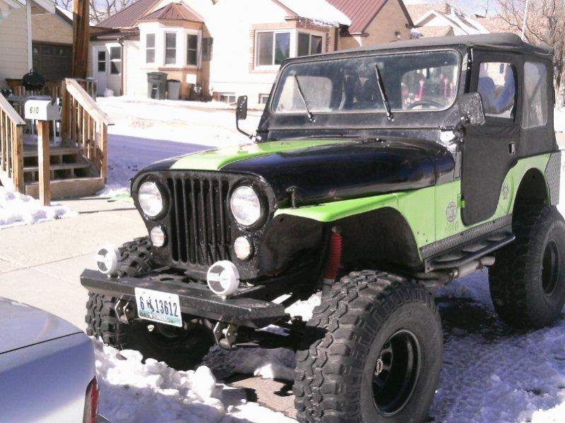 jeep2-004-800x600-.jpg