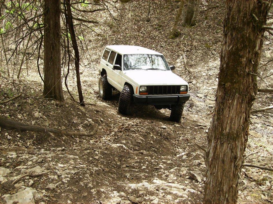 jeep2-004.jpg
