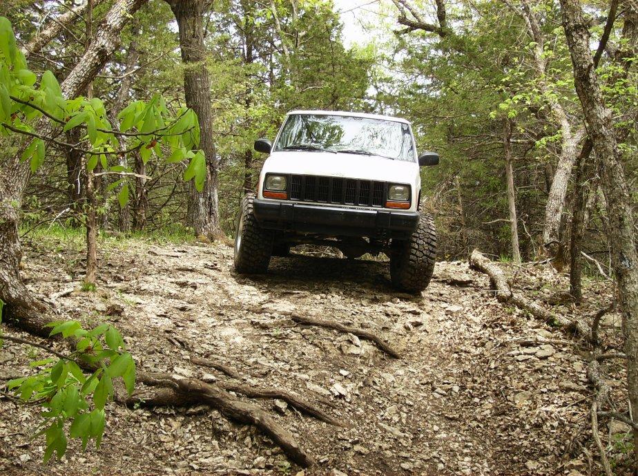 jeep2-005.jpg