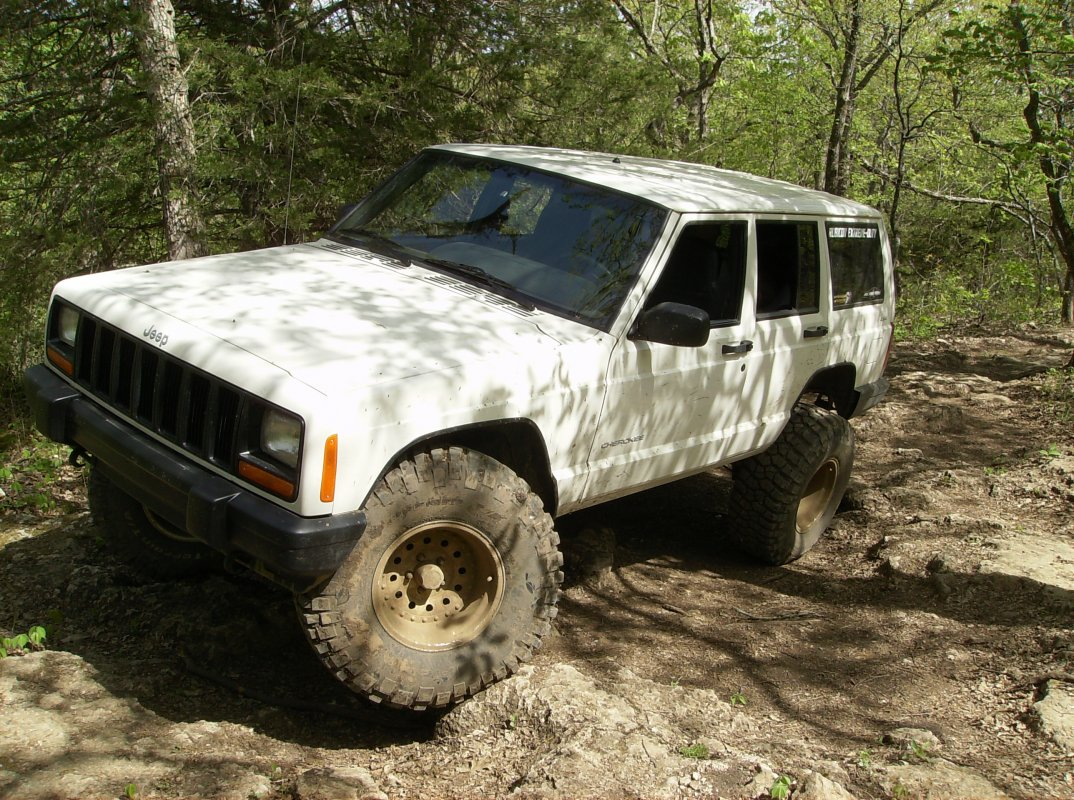 jeep2-007.jpg
