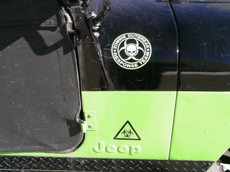 jeep2-010-800x600-.jpg