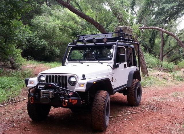 jeep2-640x466-.jpg