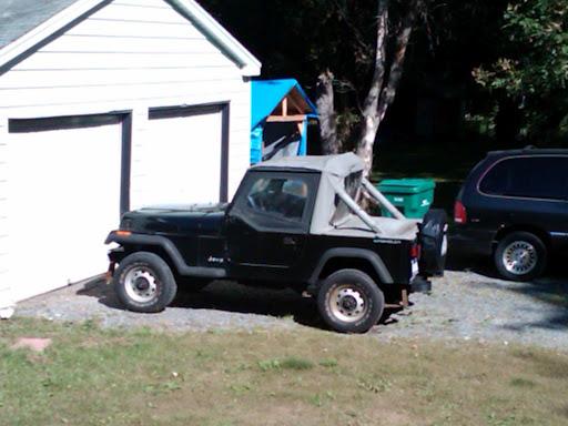 jeep2-start.jpg