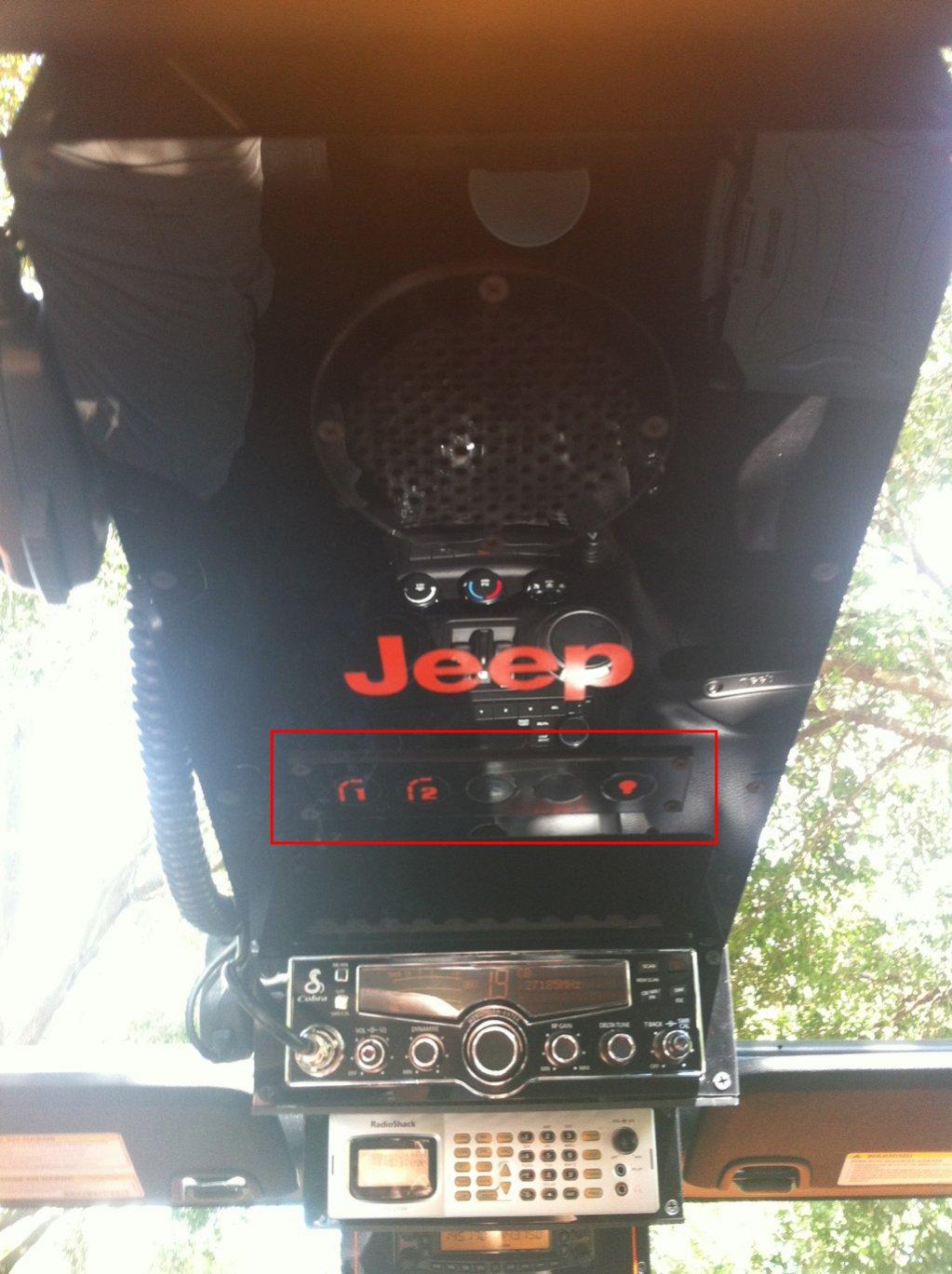 jeep20.jpg