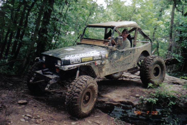 Name:  jeep28.jpg Views: 12197 Size:  78.3 KB