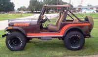 jeep2_zps2937613f.jpg