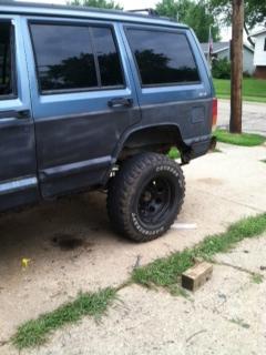 jeep2_zpse7a4f1b2.jpeg