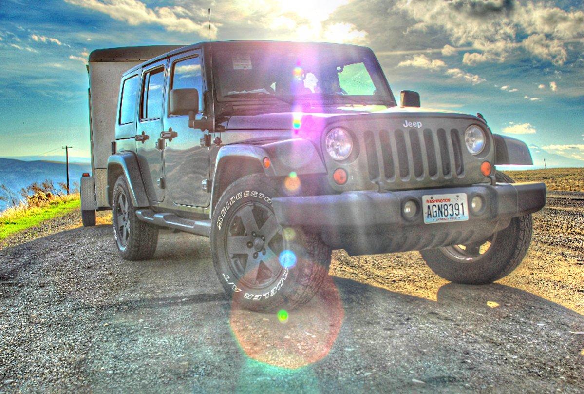jeep2insunphotomatix.jpg