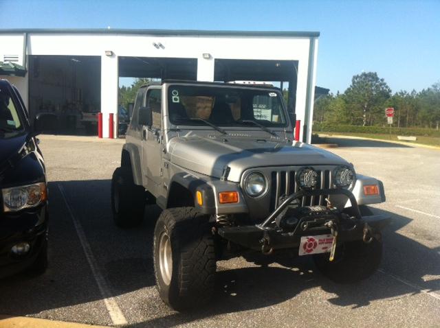 jeep3.jpeg